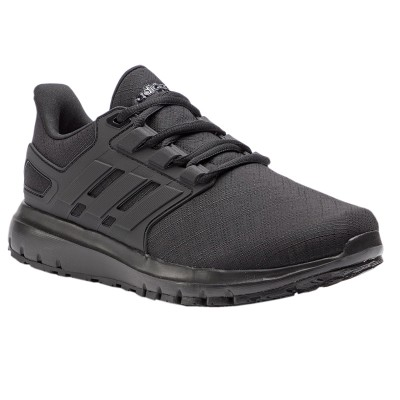 Adidas ENERGY CLOUD 2 B44761