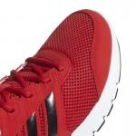 Adidas DURAMO LITE 2.0 B75580
