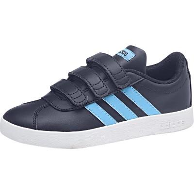 Adidas VL COURT 2.0 CMF C B75973