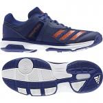 Adidas CRAZYFLIGHT TEAM W BA9663