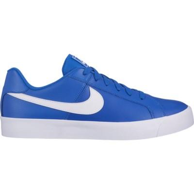Nike NIKE COURT ROYALE AC  BQ4222-400