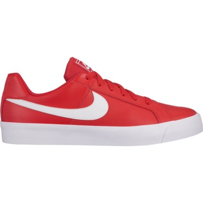 Nike NIKE COURT ROYALE AC BQ4222-600