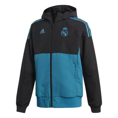 Adidas REAL EU PRE JKY BQ7832