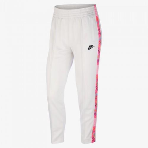 Nike W NSW FTR FEM PANT HWPK BV2728-030