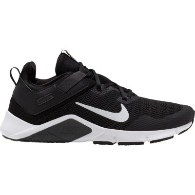 Nike NIKE LEGEND ESSENTIAL CD0443-001