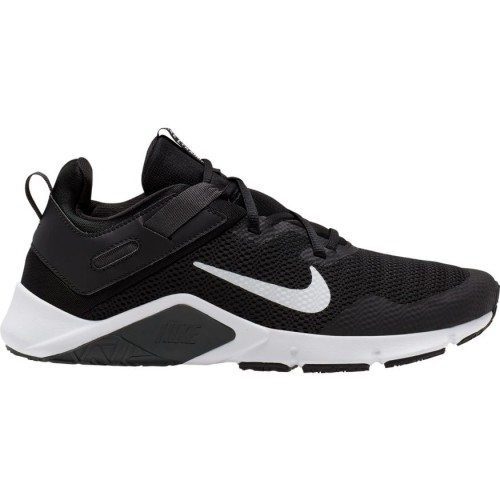 Nike NIKE LEGEND ESSENTIAL CD0443-001