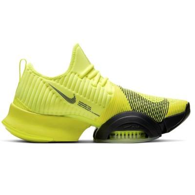 Nike NIKE AIR ZOOM SUPERREP CD3460-701