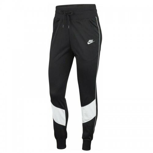 Nike W NSW HRTG TRCK PANT PK CD4152-010