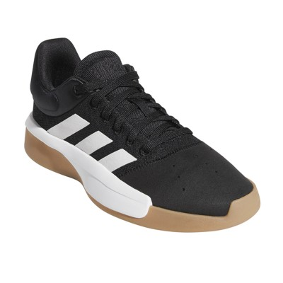 Adidas PRO ADVERSARY LOW 2019 CG7097