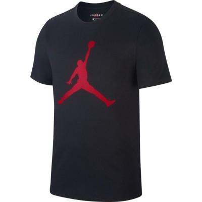 Nike M J JUMPMAN SS CREW CJ0921-010