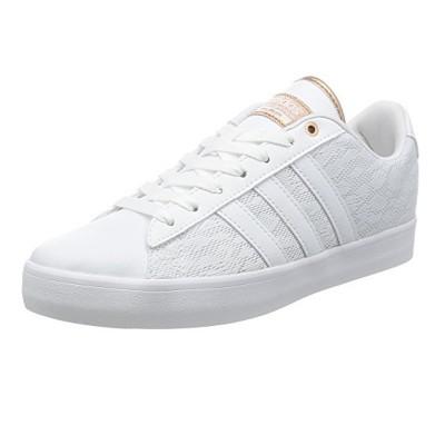 Adidas CLOUDFOAM DAILY QT LX W
