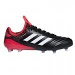 Adidas COPA 18.1 FG CM7663