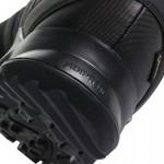Adidas TERREX AX2r MID GTX CM7697