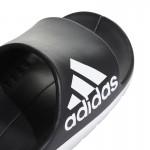 Adidas M AQUALETTE CF CM7928