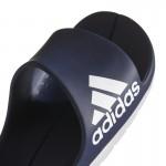 Adidas M AQUALETTE CF CM7929
