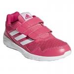 Adidas ALTARUN CF K  CQ0032