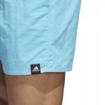 Adidas SOLID SH SL CV5130