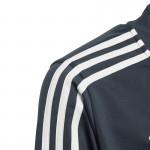 Adidas REAL PES JKT Y CW8635