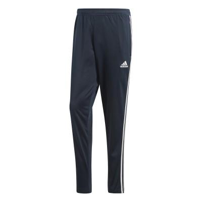 Adidas REAL PES PNT CW8640