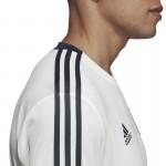 Adidas REAL TR JSY CW8666