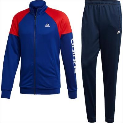 Adidas MTS PES MARKER CY2306
