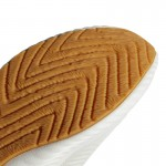 Adidas ALPHABOUNCE RC 2.0 D96523