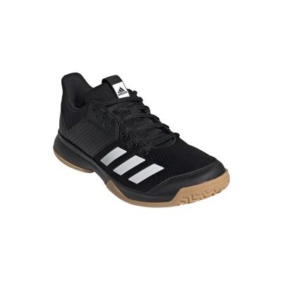 cele mai ieftine oferta specifica inventar imens Adidas