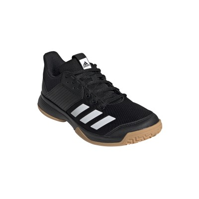 Adidas LIGRA 6 D97698