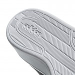 Adidas CF ADV ADAPT DB0264
