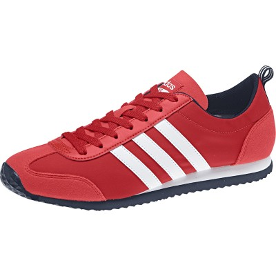 Adidas VS JOG  DB0463