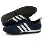Adidas VS JOG DB0464