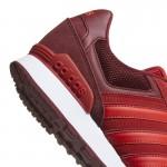 Adidas 10K DB0470