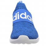 Adidas LITE RACER ADAPT DB1647