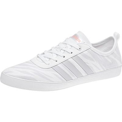 Adidas QT VULC 2.0 W  DB1799