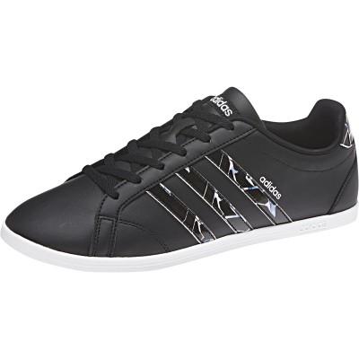 Adidas VS CONEO QT W  DB1808