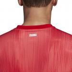 Adidas REAL 3 JSY DP5445