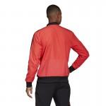 Adidas REAL EU PRE JKT DP7661