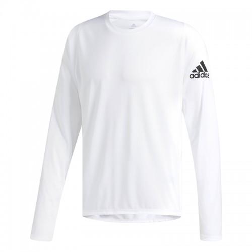 Adidas FL_SPR X BOS LS DQ2847