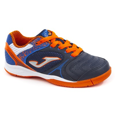Joma DRIBLING JR 803 IN DRIJW.803.IN