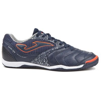 Joma DRIBLING 823 NAVY IN DRIS.823.IN