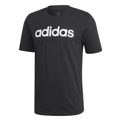 Adidas E LIN TEE DU0404