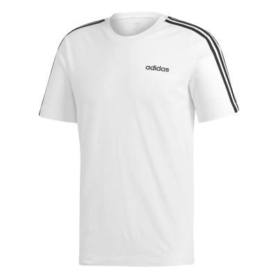 Adidas E 3S TEE DU0441