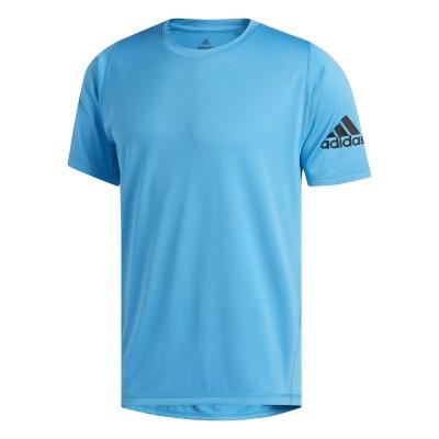 Adidas FL_SPR X UL SOL DU1431