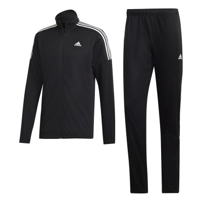 Adidas MTS TEAM SPORTS DV2447
