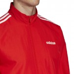 Adidas MTS 3S WV C DV2465