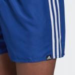 Adidas 3S SH VSL DY6408
