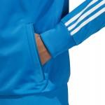 Adidas REAL PES JKT DZ9310