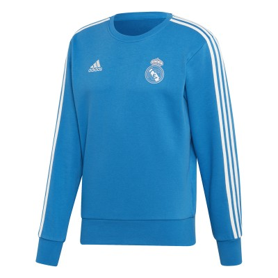 Adidas REAL SWEAT TOP DZ9314