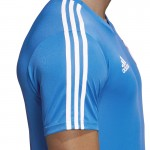 Adidas REAL TR JSY DZ9316