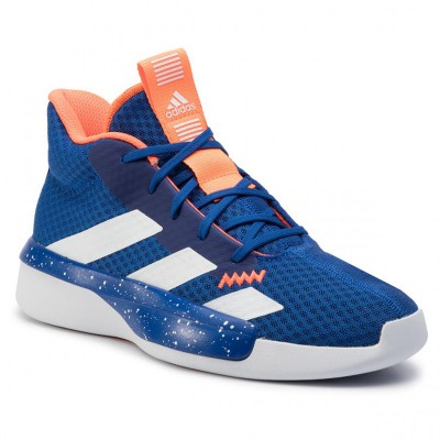 Adidas PRO NEXT 2019 K EF0856